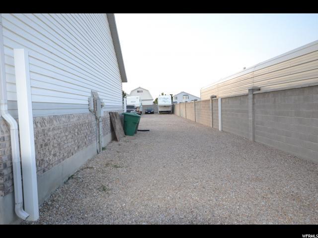 Additional photo for property listing at 5262 W LEGACY HILL Drive 5262 W LEGACY HILL Drive West Jordan, Utah 84084 Estados Unidos