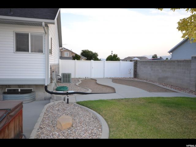 Additional photo for property listing at 5262 W LEGACY HILL Drive 5262 W LEGACY HILL Drive West Jordan, Utah 84084 United States