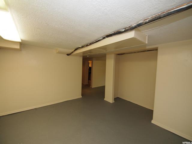 1044 E BARBARA PL Salt Lake City, UT 84102 - MLS #: 1485234