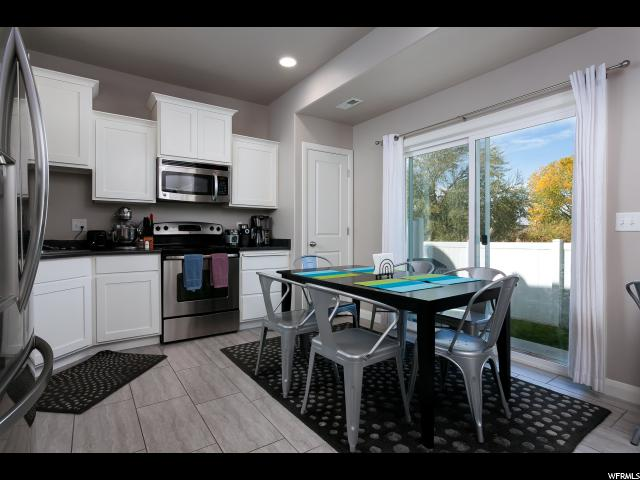 8774 S WOLLEMI PINE WAY Unit 7 West Jordan, UT 84088 - MLS #: 1485244