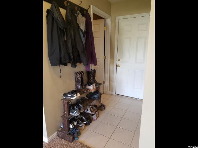 Additional photo for property listing at 903 S POPLAR Lane 903 S POPLAR Lane Grantsville, 犹他州 84029 美国