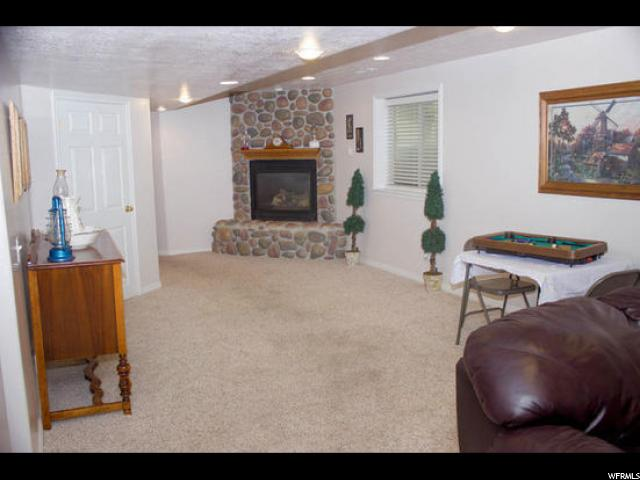 Additional photo for property listing at 539 N 1100 E 539 N 1100 E Layton, 犹他州 84040 美国