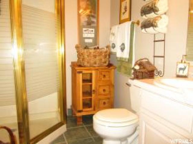 Additional photo for property listing at 10145 S BANNOR HL 10145 S BANNOR HL Sandy, Utah 84092 United States