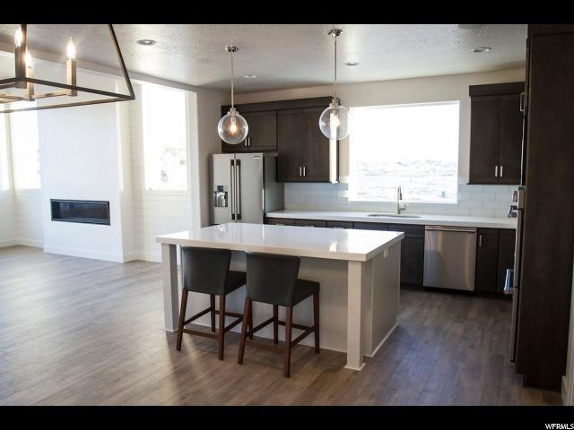 2839 N 1550 Pleasant Grove, UT 84062 - MLS #: 1485275