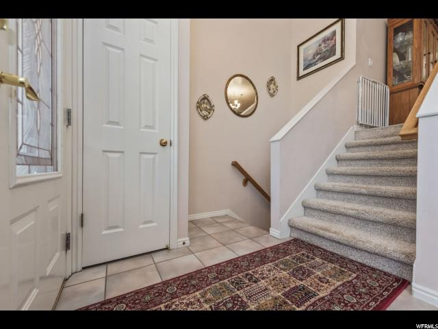 8308 S FOX POINTE CT West Jordan, UT 84088 - MLS #: 1485281