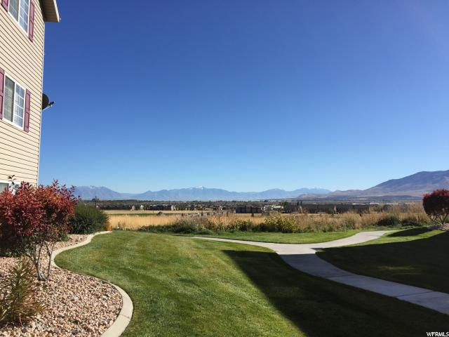 Additional photo for property listing at 57 W RIDGE Road 57 W RIDGE Road Saratoga Springs, Utah 84045 États-Unis