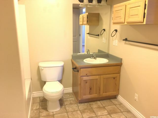 336 S 930 Unit 203 Pleasant Grove, UT 84062 - MLS #: 1485302