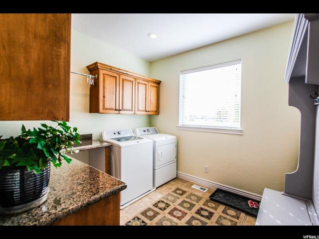 Additional photo for property listing at 1432 E 1750 N 1432 E 1750 N Vernal, 犹他州 84078 美国