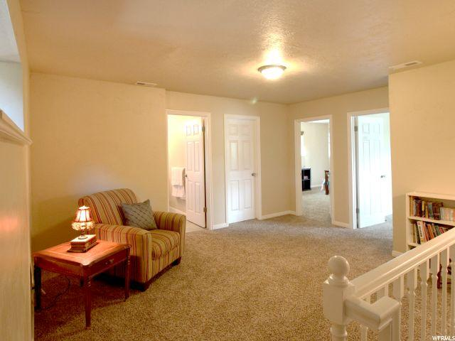 Additional photo for property listing at 540 S 300 W 540 S 300 W Payson, Utah 84651 United States