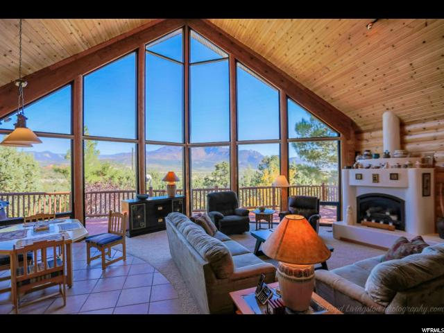 Additional photo for property listing at 276 CARSON Circle 276 CARSON Circle Central, Utah 84722 United States