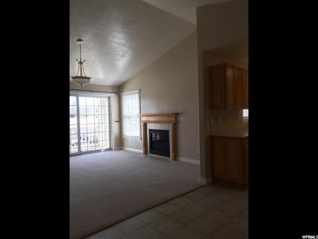 2440 W 450 Unit 6 Springville, UT 84663 - MLS #: 1485341