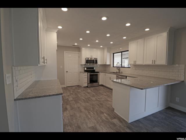 Additional photo for property listing at 3579 S POMEGRANATE WAY 3579 S POMEGRANATE WAY St. George, Utah 84790 Estados Unidos