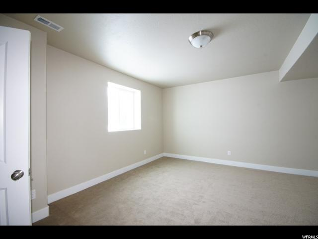 Additional photo for property listing at 2223 W 875 S 2223 W 875 S Syracuse, Utah 84075 United States