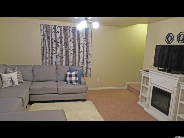 Additional photo for property listing at 867 SADDLEBROOK Drive 867 SADDLEBROOK Drive Kaysville, Utah 84037 United States