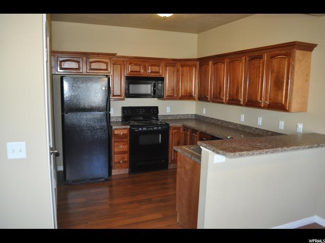 1507 N 540 Unit 101 Logan, UT 84341 - MLS #: 1485367