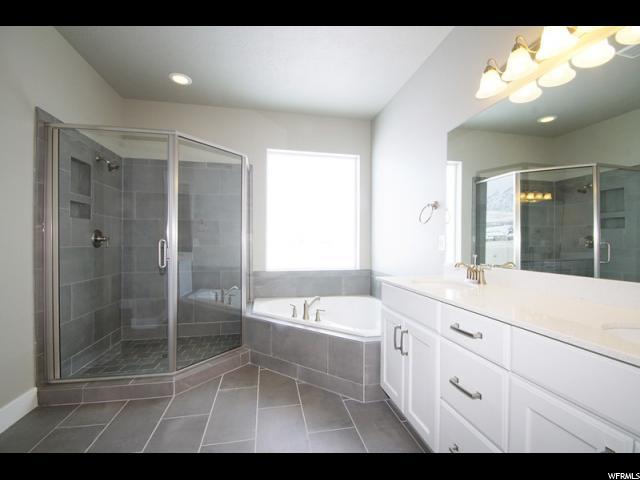 3125 N 1100 Pleasant View, UT 84414 - MLS #: 1485368