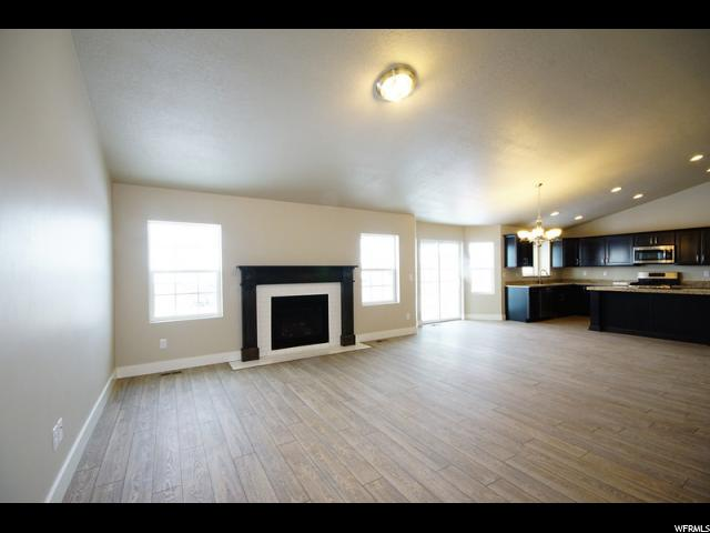 1091 W 3100 Pleasant View, UT 84414 - MLS #: 1485372