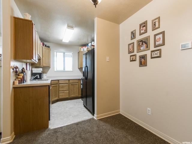 2421 N 400 Unit B1 North Ogden, UT 84414 - MLS #: 1485374