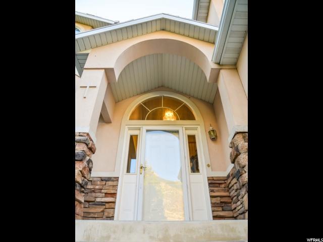 Additional photo for property listing at 1339 N LEWIS PEAK Drive 1339 N LEWIS PEAK Drive Ogden, Utah 84404 États-Unis