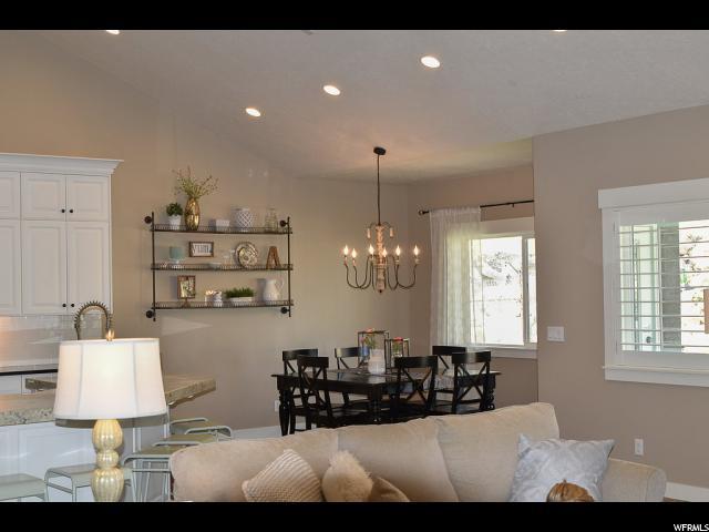 1202 W FALLOW WAY Pleasant View, UT 84414 - MLS #: 1485415