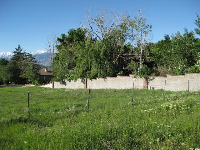 460 E OCAMPO LN Elk Ridge, UT 84651 - MLS #: 1485426