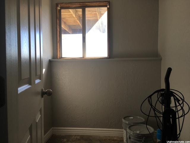 Additional photo for property listing at 610 E 2850 S 610 E 2850 S Vernal, Utah 84078 United States