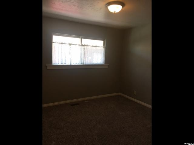 35 E REDONDO AVE Salt Lake City, UT 84115 - MLS #: 1485432