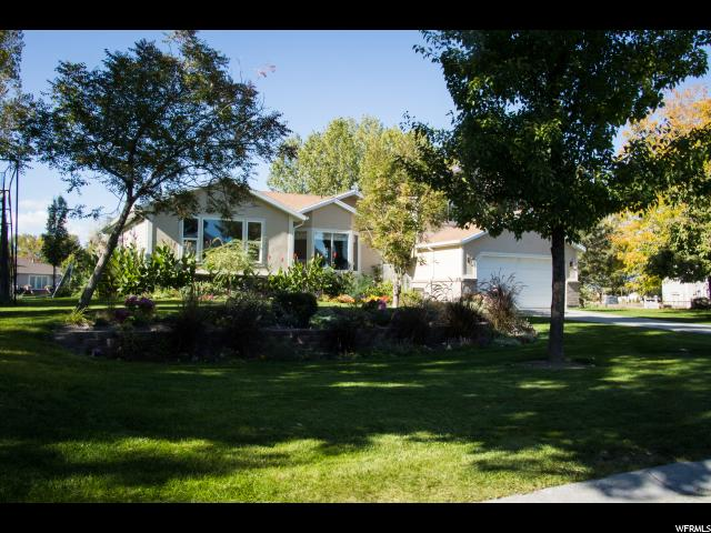 605 COUNTRY CLB Stansbury Park, UT 84074 - MLS #: 1485441
