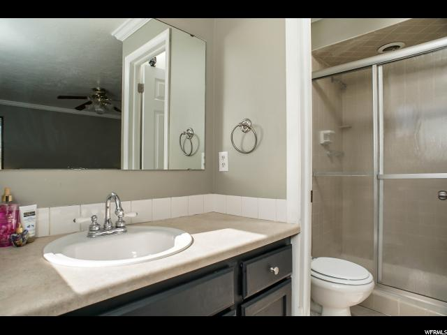 4702 S JEFFERSON South Ogden, UT 84403 - MLS #: 1485450