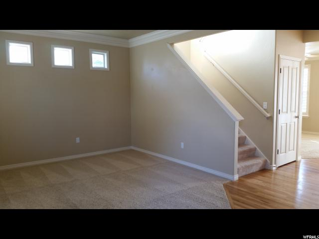 Additional photo for property listing at 795 E WHISPER CV 795 E WHISPER CV Sandy, Utah 84094 United States