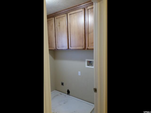 795 E WHISPER CV Sandy, UT 84094 - MLS #: 1485457