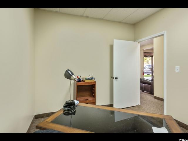 Additional photo for property listing at 2734 S 3600 W 2734 S 3600 W Unit: M/N West Valley City, Utah 84119 Estados Unidos