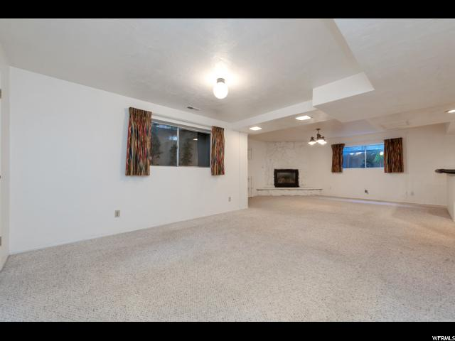 3861 S QUAIL HOLLOW DR Millcreek, UT 84109 - MLS #: 1485473