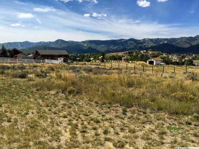 Land for Sale at 168 E COUNTRYSIDE Circle 168 E COUNTRYSIDE Circle Park City, Utah 84098 United States