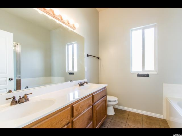 188 E 2050 North Ogden, UT 84414 - MLS #: 1485484