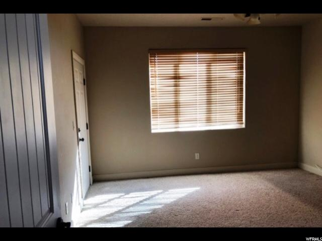 Additional photo for property listing at 60 N 2650 E 60 N 2650 E St. George, Utah 84790 United States