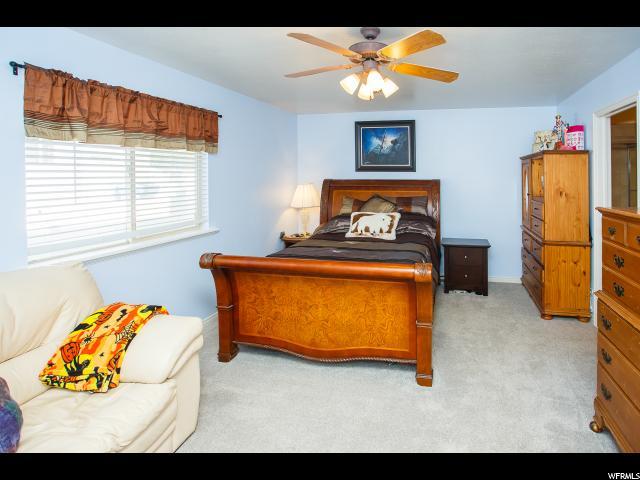 143 E 50 Farmington, UT 84025 - MLS #: 1485501