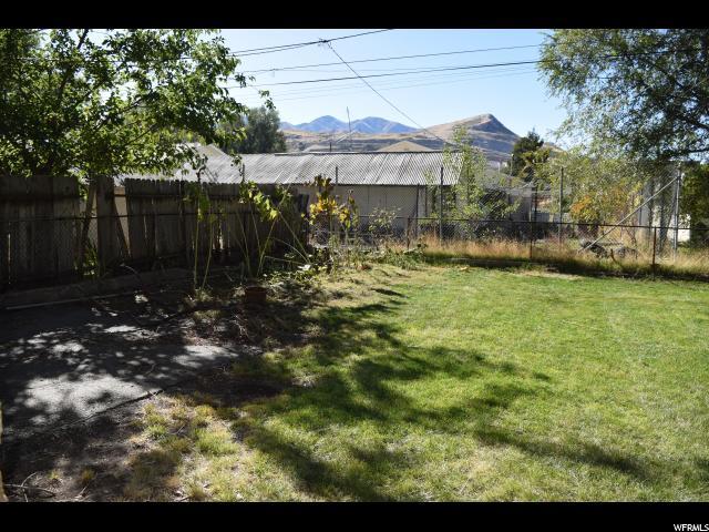 Additional photo for property listing at 2648 S 8800 W 2648 S 8800 W Magna, Utah 84044 Estados Unidos