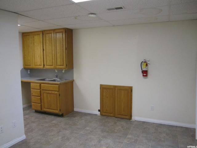 Additional photo for property listing at 1172 W 100 N HWY 1172 W 100 N HWY Unit: 12 Payson, Utah 84651 United States