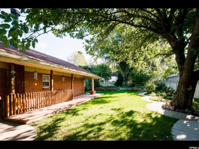 2221 S ONEIDA ST Salt Lake City, UT 84109 - MLS #: 1485551