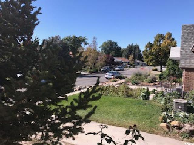 Additional photo for property listing at 239 E WHITLOCK Avenue 239 E WHITLOCK Avenue South Salt Lake, Юта 84115 Соединенные Штаты