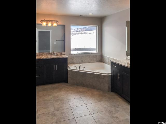 60 W 1550 Wellsville, UT 84339 - MLS #: 1485565