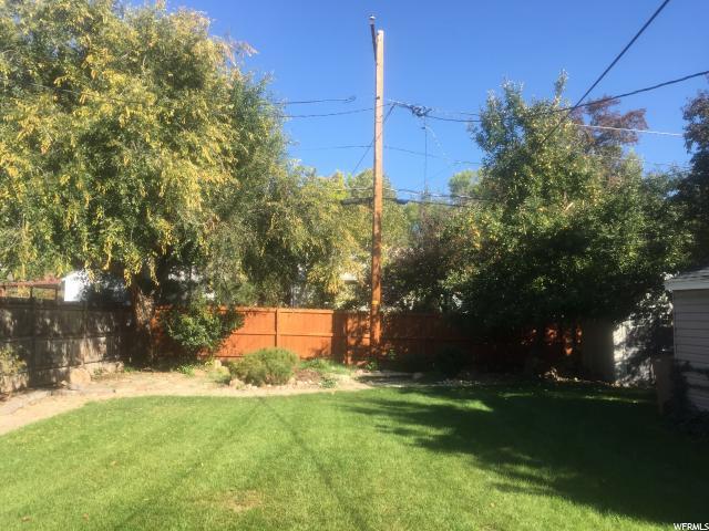 Additional photo for property listing at 2515 S HARTFORD Street 2515 S HARTFORD Street 盐湖城市, 犹他州 84106 美国