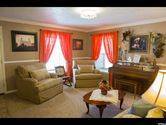 Additional photo for property listing at 15 E MAIN 15 E MAIN Redmond, 犹他州 84652 美国