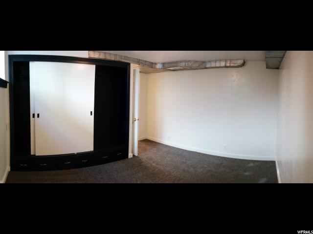 Additional photo for property listing at 953 E 24TH S Street 953 E 24TH S Street Ogden, Юта 84401 Соединенные Штаты