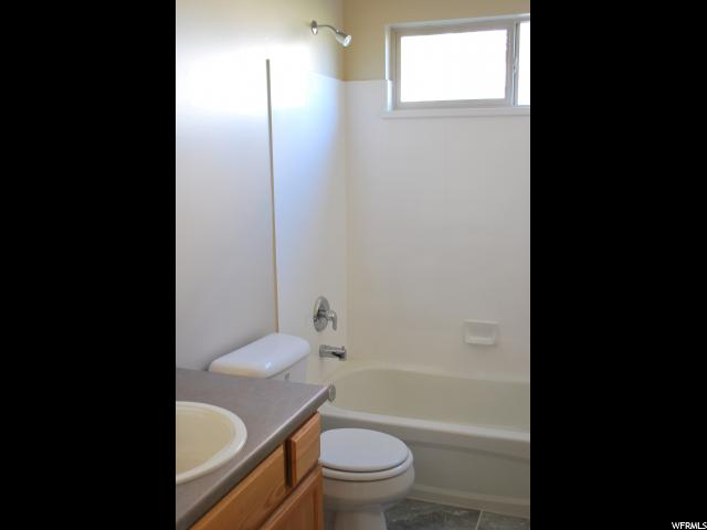 Additional photo for property listing at 3472 W HARVEST CV 3472 W HARVEST CV Lehi, Utah 84043 États-Unis