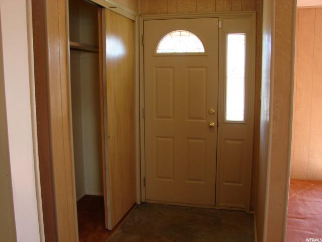 155 E 300 Huntington, UT 84528 - MLS #: 1485616