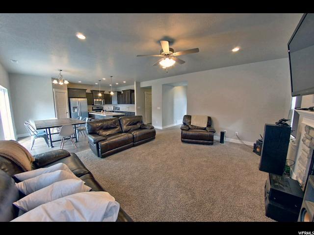 579 S 850 River Heights, UT 84321 - MLS #: 1485621