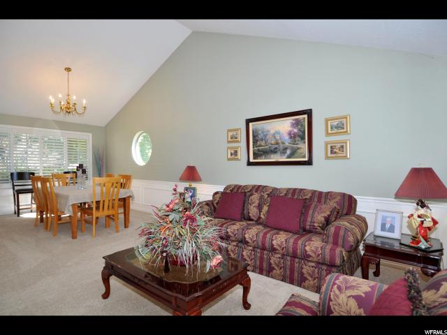 4605 S FARM BRIDGE CIR Salt Lake City, UT 84117 - MLS #: 1485645