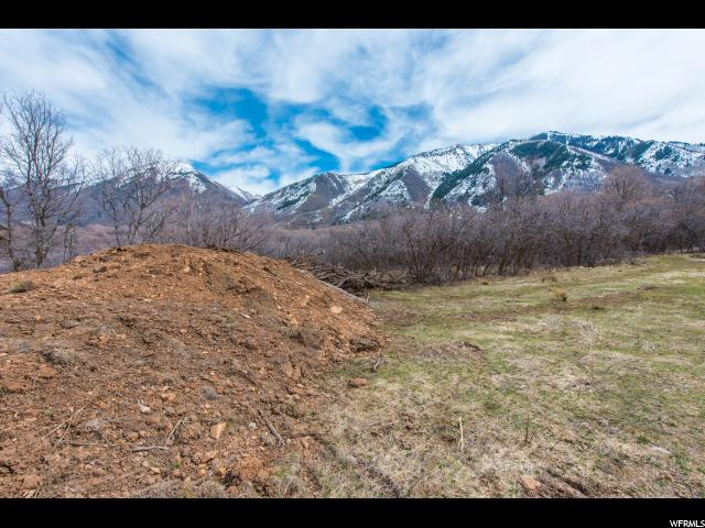 Additional photo for property listing at 930 S MAPLE RAVINE Circle 930 S MAPLE RAVINE Circle Woodland Hills, Utah 84653 Estados Unidos